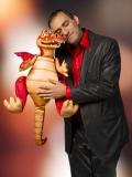 ventriloque-et-mascotte
