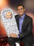 ventriloque-pour-enfant