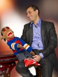 ventriloque-pro-spectacle