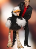 yoan-ventriloque-photo-spectacle-2