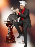 yoan-ventriloque-photo-spectacle-3
