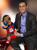 yoan-ventriloque-photo-spectacle-4