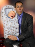 yoan-ventriloque-photo-spectacle-5